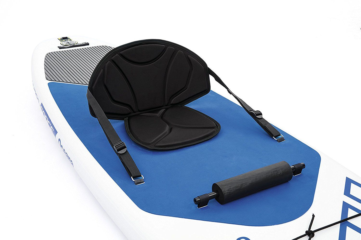 Tabla paddle surf hinchable-superoferta amazon