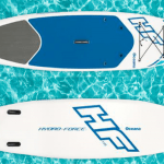 tabla-paddle-surf-hinchable-chollodeportes-amazon