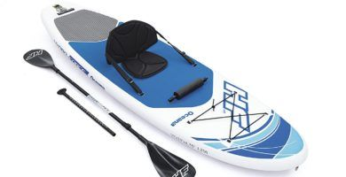 tablas paddle surf hinchables baratas-gangas amazon