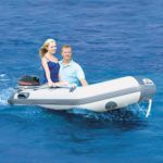 la mejor barca hinchable tipo zodiac-superchollo amazon