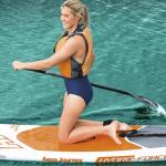 tabla-paddle-surf-barata-principiantes